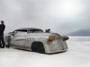 1952-buick-super-bombshell-riviera-jeff-brock-08