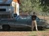 1952-buick-super-bombshell-riviera-jeff-brock-09