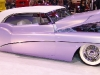 1-skyscraper-1953-buick-skylark-james-hetfield