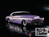 5-skyscraper-1953-buick-skylark-james-hetfield