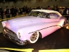 71-skyscraper-1953-buick-skylark-james-hetfield