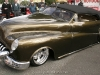 1946-buick-super-evita-convertible-01