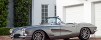 custom-1962-Corvette-hre-101-wheels-01.jpg
