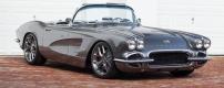 custom-1962-Corvette-hre-101-wheels-02.jpg