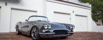 custom-1962-Corvette-hre-101-wheels-03.jpg