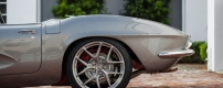 custom-1962-Corvette-hre-101-wheels-04.jpg