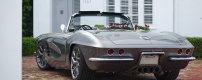 custom-1962-Corvette-hre-101-wheels-05.jpg