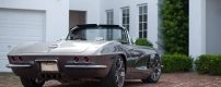 custom-1962-Corvette-hre-101-wheels-07.jpg