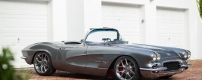 custom-1962-Corvette-hre-101-wheels-08.jpg