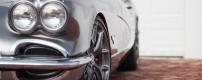 custom-1962-Corvette-hre-101-wheels-09.jpg
