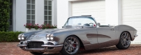 custom-1962-Corvette-hre-101-wheels-10.jpg