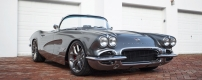 custom-1962-Corvette-hre-101-wheels-12.jpg