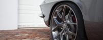 custom-1962-Corvette-hre-101-wheels-13.jpg
