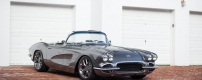 custom-1962-Corvette-hre-101-wheels-14.jpg