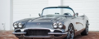 custom-1962-Corvette-hre-101-wheels-15.jpg