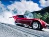 corvette-burning-rubber
