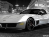 6-c3r-corvette-stingray-concept-by-christian-cyrulewski