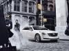 2016-Cadillac-CT6-02.jpg