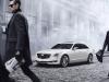 2016-Cadillac-CT6-03.jpg