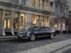 2016-Cadillac-CT6-05.jpg