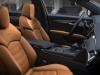2016-Cadillac-CT6-06.jpg