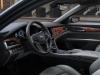 2016-Cadillac-CT6-08.jpg