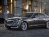 2016-Cadillac-CT6-09.jpg