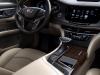 2016-Cadillac-CT6-10.jpg