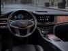 2016-Cadillac-CT6-12.jpg