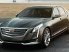 2016 Cadillac CT6 – this is it