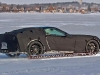 2014-c7-corvette-prototype-spied-04