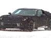 2014-c7-corvette-prototype-spied-09