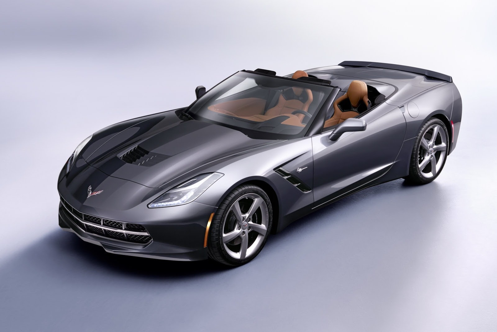 2014 corvette stingray convertible. Black Bedroom Furniture Sets. Home Design Ideas