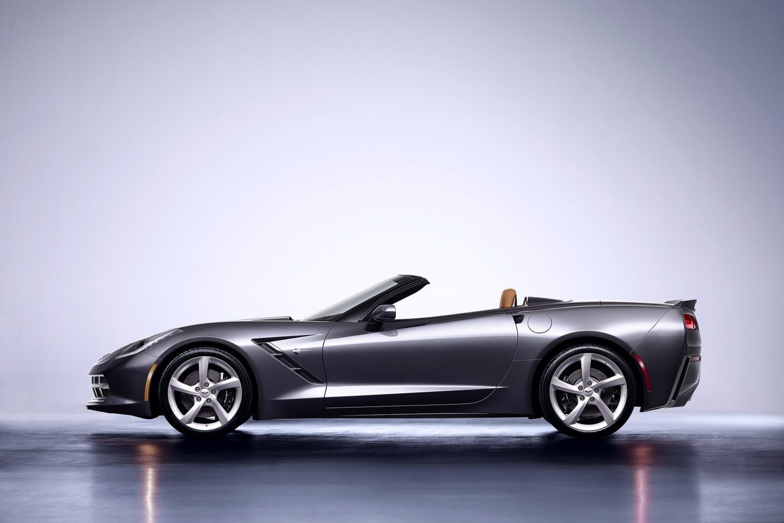 2014 corvette stingray convertible american muscle. Cars Review. Best American Auto & Cars Review