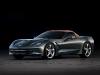 2014-corvette-stingray-convertible-01