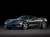 2014-corvette-stingray-convertible-02