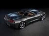 2014-corvette-stingray-convertible-03