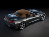 2014-corvette-stingray-convertible-04