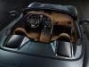 2014-corvette-stingray-convertible-05