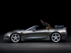 2014-corvette-stingray-convertible-10