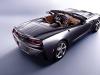 2014-corvette-stingray-convertible-16