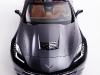 2014-corvette-stingray-convertible-18
