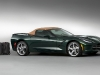 2014-chevy-corvette-stingray-premiere-edition-01