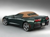2014-chevy-corvette-stingray-premiere-edition-02