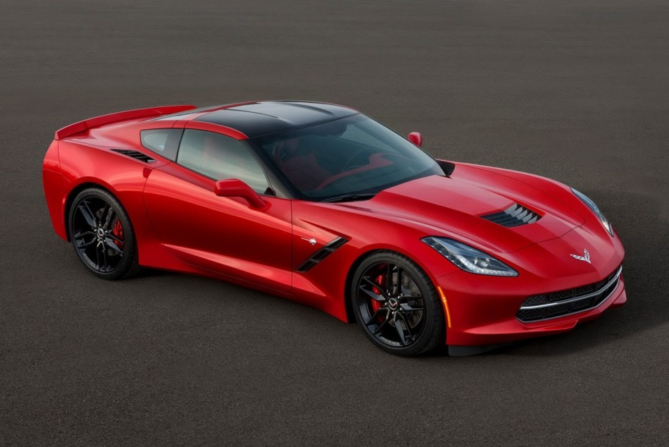 2014 corvette c7 convertible american muscle car. Cars Review. Best American Auto & Cars Review