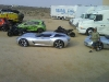 2012-c7-corvette-01