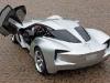 2012-c7-corvette-03-concept