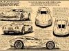 2013-c7-vette-corvette-render-print