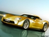 2013-c7-vette-corvette-render-yellow