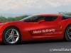 C7 Chevrolet Corvette renders